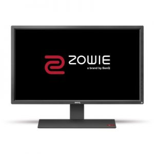 (Top Rated 27 Inch Monitor Under $300) BenQ ZOWIE RL2755 Review