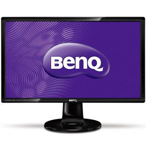 Benq GL2460HM Review