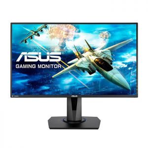 (Top Gaming Monitors Under 300 Dollars) Asus VG278Q Review