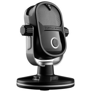 (Best PS4 Microphones) Turtle Beach Universal digital Microphone