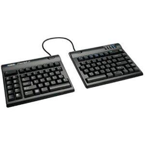 (Best Ergonomic Keyboards For Mac) Freestyle2 Keyboard