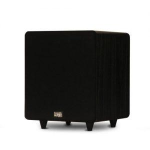 (Best Subwoofers Under $200) Acoustic Audio PSW400