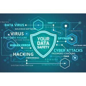 Avoid Big Data Disaster