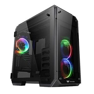 How to Choose a Computer Case