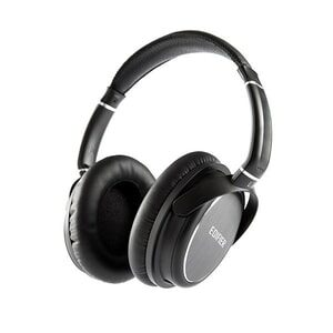 (Best Headphone For Guitar AMP) Edifier H850