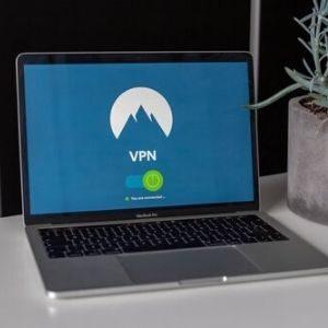 How VPN Changes the Internet World