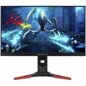 (Best 1440p G Sync Monitor) Acer Predator XB271HU