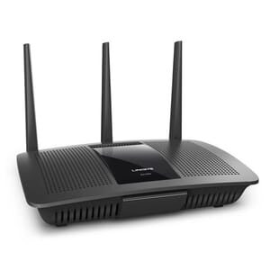 (Top Routers Under $200) Linksys EA7300