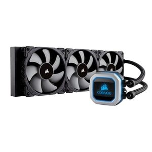 (Best 360mm AIO) CORSAIR H150i PRO