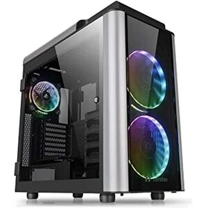 (Best RGB Cases) Thermaltake Level 20 GT Case