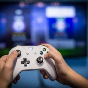 How to Make Games Download Faster on Xbox One
